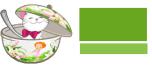 Shop gốm sứ Nhật Bản tuyển chọn ĐẸP ĐỘC RẺ Hồ Chí Minh