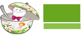 Shop gốm sứ Nhật Bản, châu Âu tuyển chọn Hồ Chí Minh
